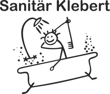 Sanitär Heizung Solar in Heidelberg | Sanitär Klebert