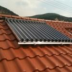 Sanitär Heizung Solar Heidelberg | Sanitär Klebert in Schriesheim, Heidelberg, Mannheim und Umgebung | +49 (0) 6203 62275 |Rindweg 15, 69198 Schriesheim