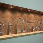 Sanitär Heizung Solar Regenwasser und Kundendienst | Sanitär Klebert Schriesheim, Heidelberg, Mannheim und Umgebung